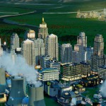 simcity-complete-header