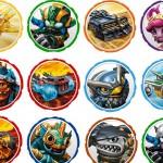 skylanders-superchargers-pattern2