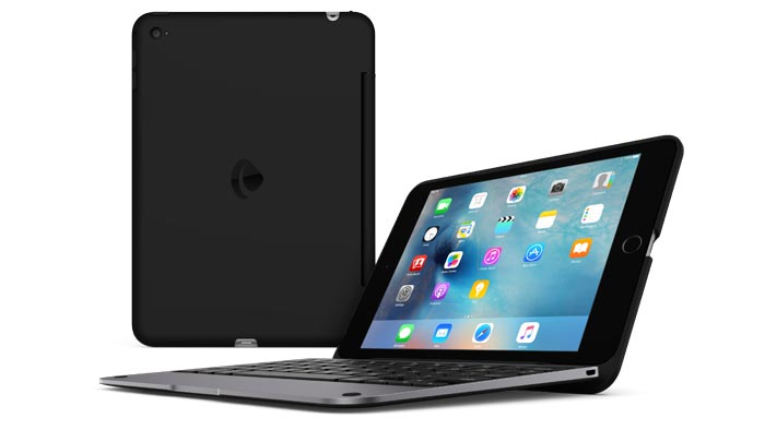 ClamCase-Pro-for-iPad-Mini-4
