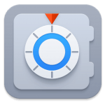 GetBackup Pro 3 Icon