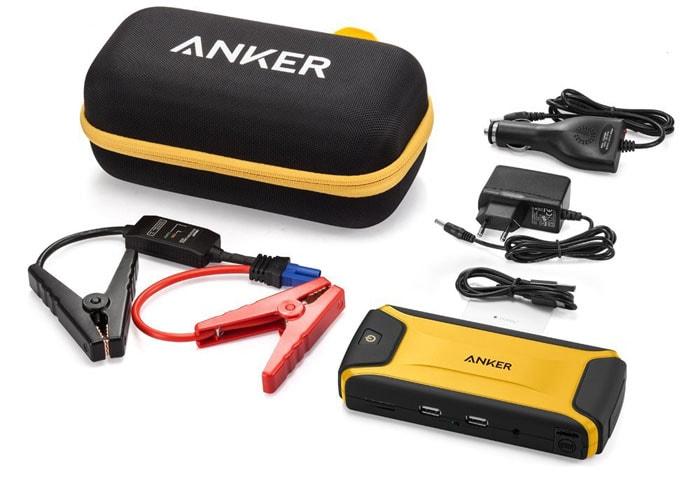 anker-starthilfe-700