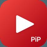 app_icon_512