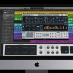 apple-audio-header