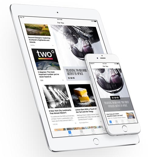 apple-news-500