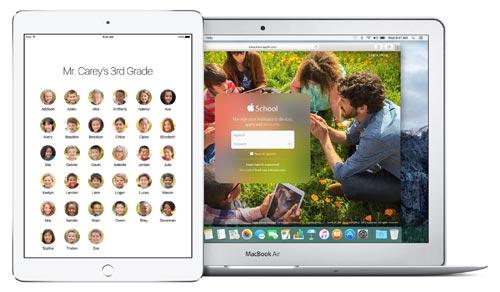 apple-school-manager-500