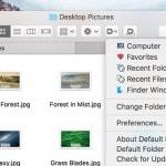 default-folder-x-header