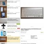 ebay-kleinanzeigen-app-500