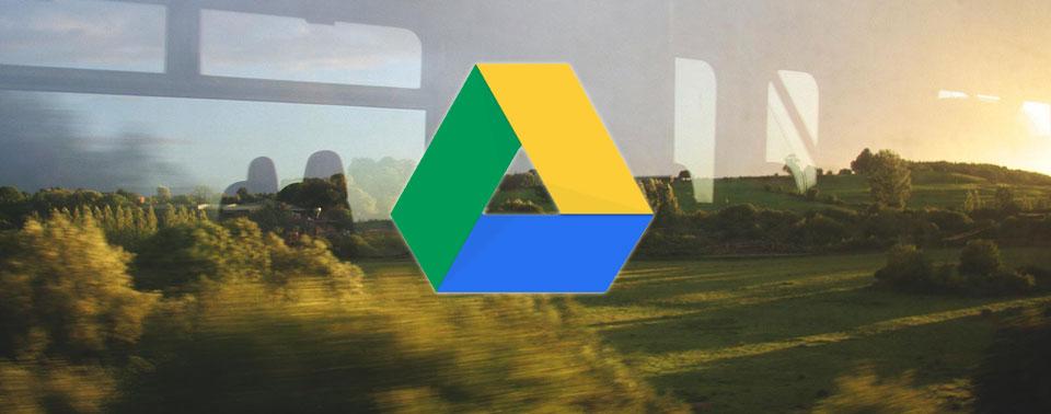 google-drive-header