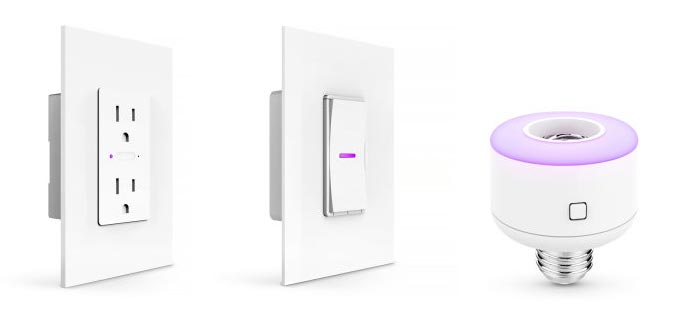 idevices-homekit