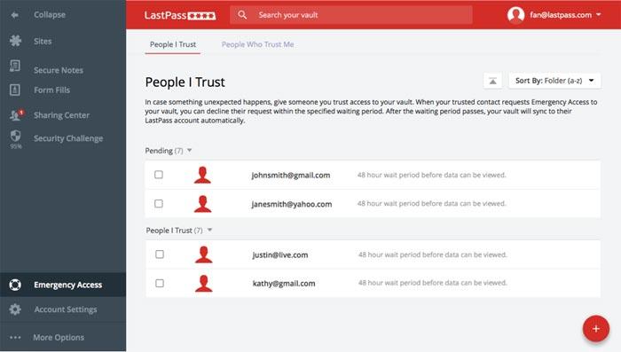 lastpass-trust-700