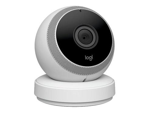 logi-circle-500