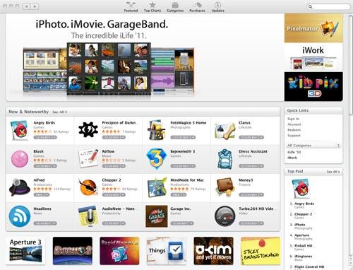 mac-app-store-2011-500