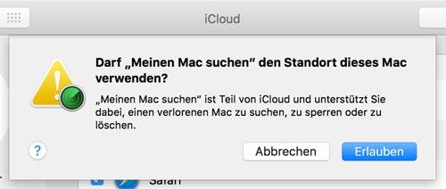 mac-finden-500