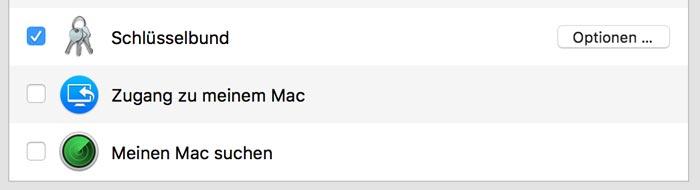 meinen-mac-suchen-700
