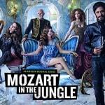mozart-in-the-jungle-amazon