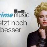 prime-music-header