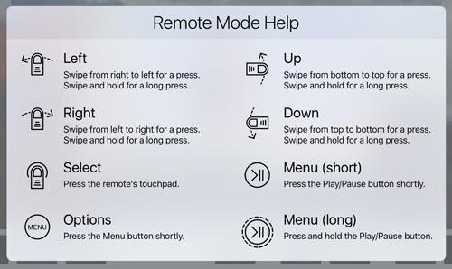 remote-buddy-500