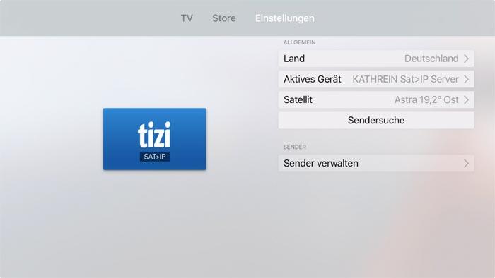 tizi-receiver