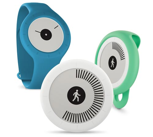 withings-500