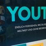 youtv-header