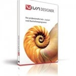 VivaDesigner-Package