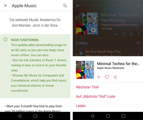 apple-music-android-500