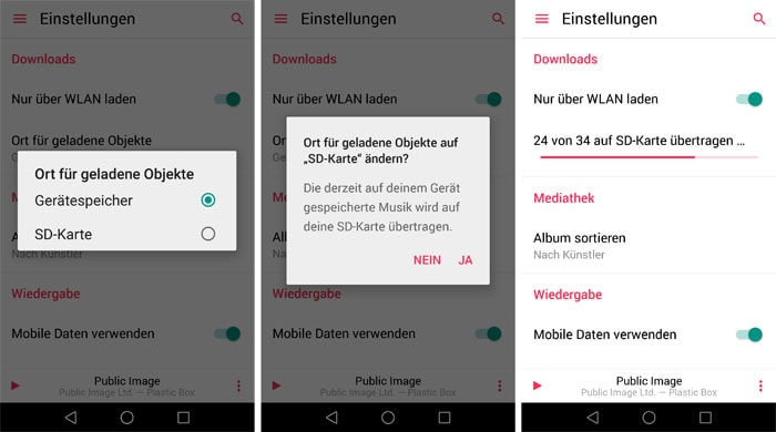 apple-music-android-sd-karte-speichern