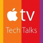 apple-tv-tech-talks-header