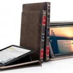 bookbook-ipad-700