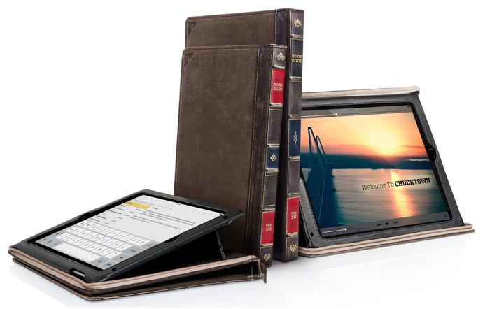 bookbook-ipad-700