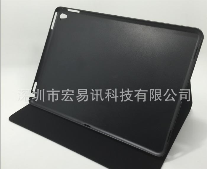 ipad-air-3-case