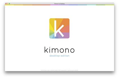 kimono-500