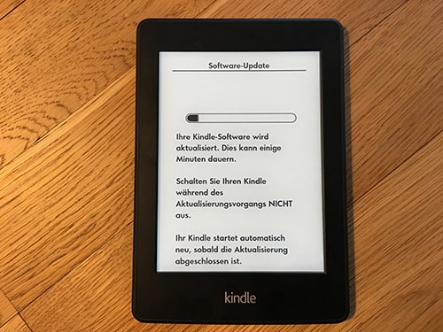 kindle-update