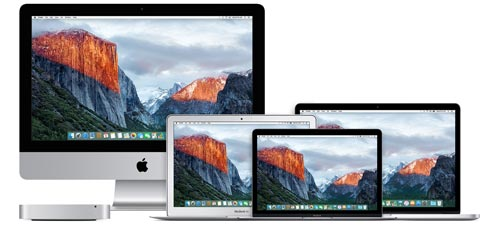 mac-lineup-500