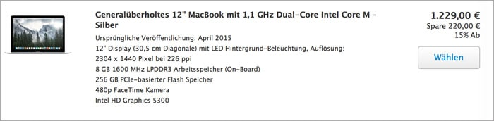 macbook-refurb