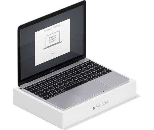 macbook-setup-500