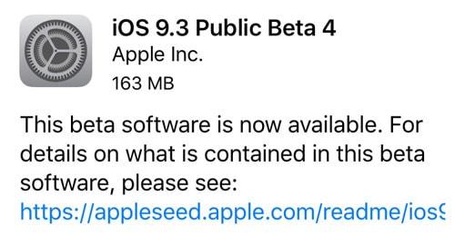 public-beta