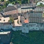 salzburg-header