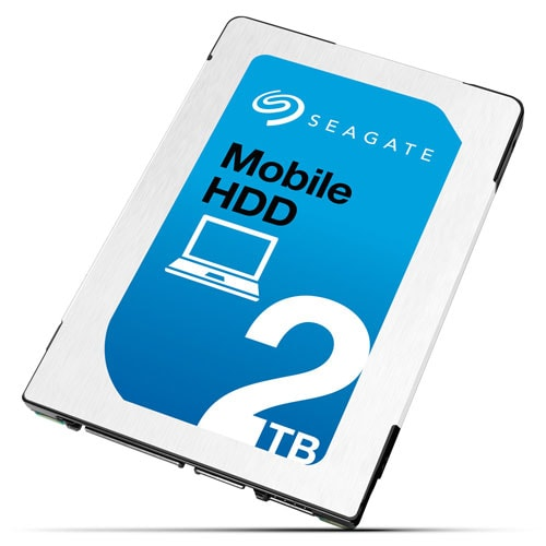 seagate-mobile-hdd
