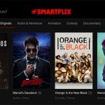 smartflix-header