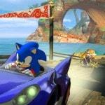 sonic-racing-header