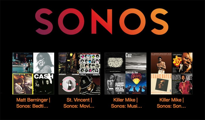 sonos-radio-700