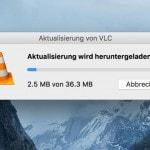 vlc-update-header