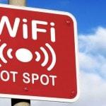 wifi-header-shutter