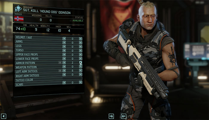xcom-2-retaliation-custom-soldier