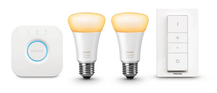 20160314_Philips_Hue_white_ambiance