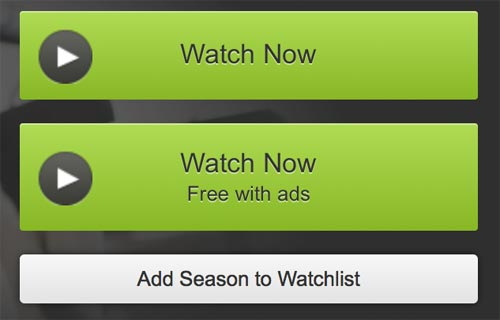 amazon-free-with-ads