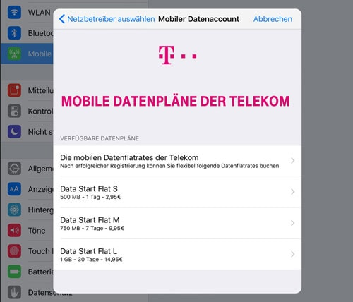 apple-sim-telekom