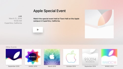 apple-special-event-app-apple-tv