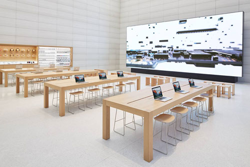 apple-store-innen-500
